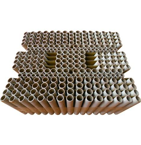 Фейерверк \ Салютная установка Калибр 20,25,30 мм \ 258 выстрелов MC132