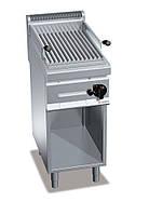 Гриль лавовый GGM Gastro GLB479C (7 кВт)