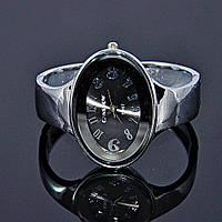 Наручные часы женские
