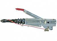✅Инерционный тормоз наката AL-KO 251G 1500-3000 кг (DIN) (249250)