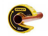 Ручной труборез для медных труб до 22мм Stanley
