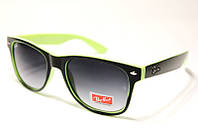 Солнцезащитные очки Ray Ban (копия) 2140 D2 SM