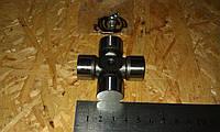 Крестовина карданного вала 2В00907  22х54,8 (D=22; H=54,8)