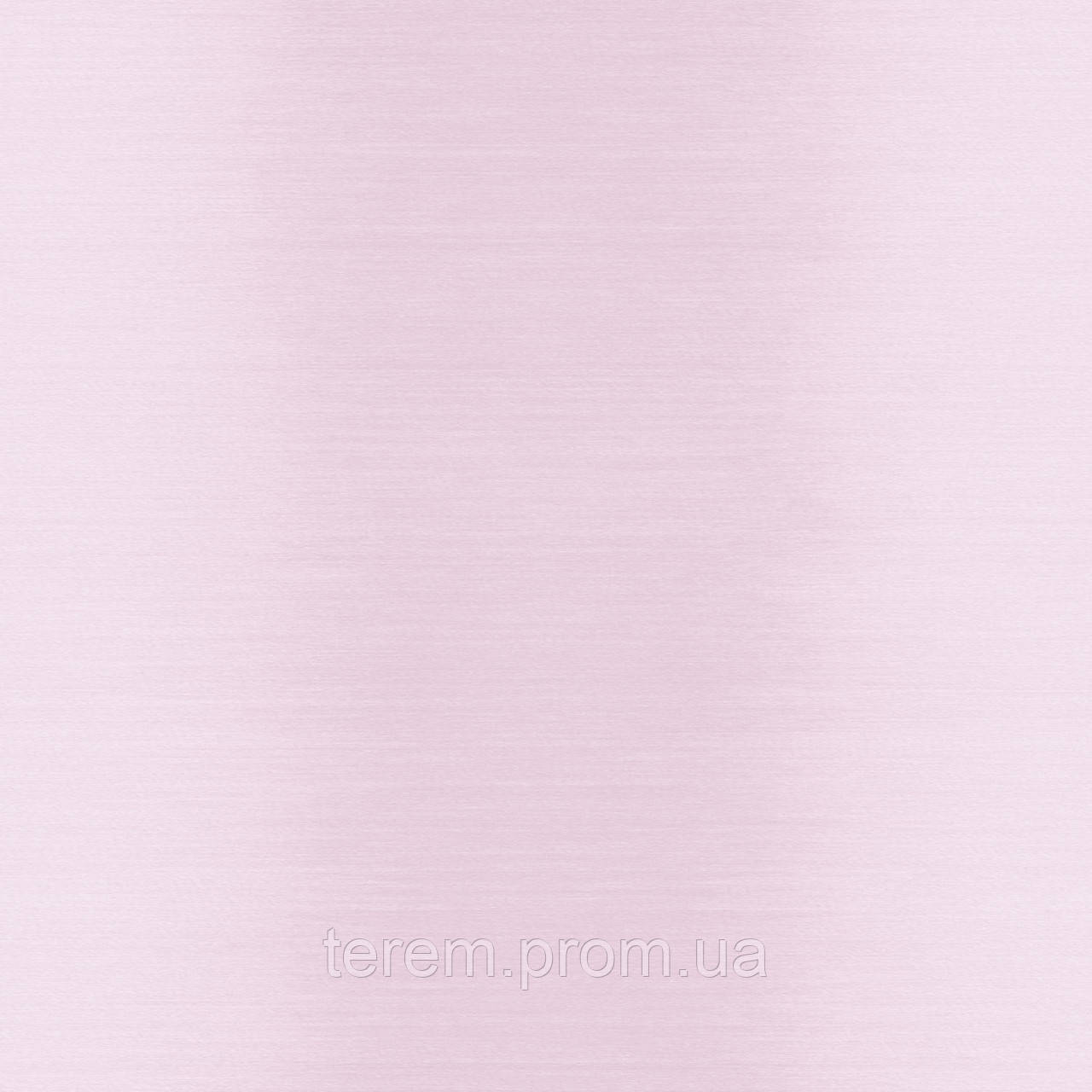 Vignette stripe pink