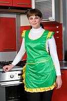 Фартук кухонный 4404 (нейлон)