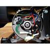 Генератор бензиновый KRUZER TH 3600 , фото 4
