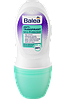Шариковый дезодорант Balea  5in1 50 мл