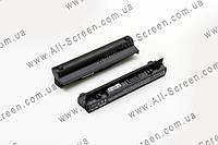 Батарея к ноутбуку Dell de-2100-6b 11.1V 5200mAh/58Wh Black