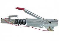 ✅Инерционный тормоз наката AL-KO 251G 1500-3000 кг (1251097)