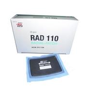 Пластырь радиальный TL 110 Tip Top