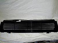 "Решетка радиатора  ""без знака"" ВАЗ 2110"