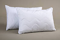 Подушка антиаллергенная 40х60 LOTUS Stella