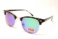 Солнцезащитные очки Ray Ban (копия) 3016 C8 SM