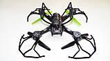 Квадрокоптер CH202 WiFi камера, фото 10