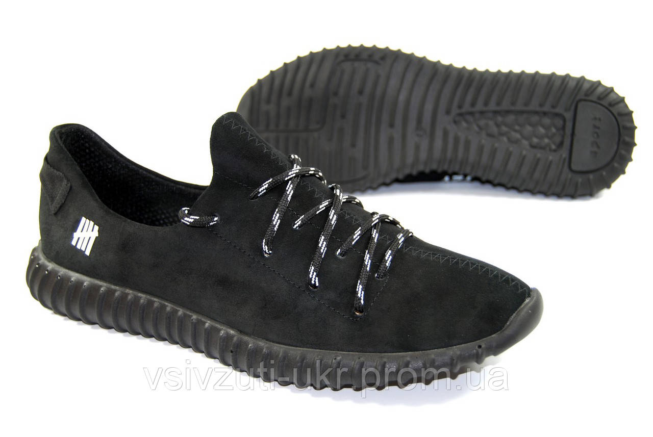 bac72c456 ... Мужские кроссовки туфли полуспорт Viva 43,44,45,46,47 размер, ...