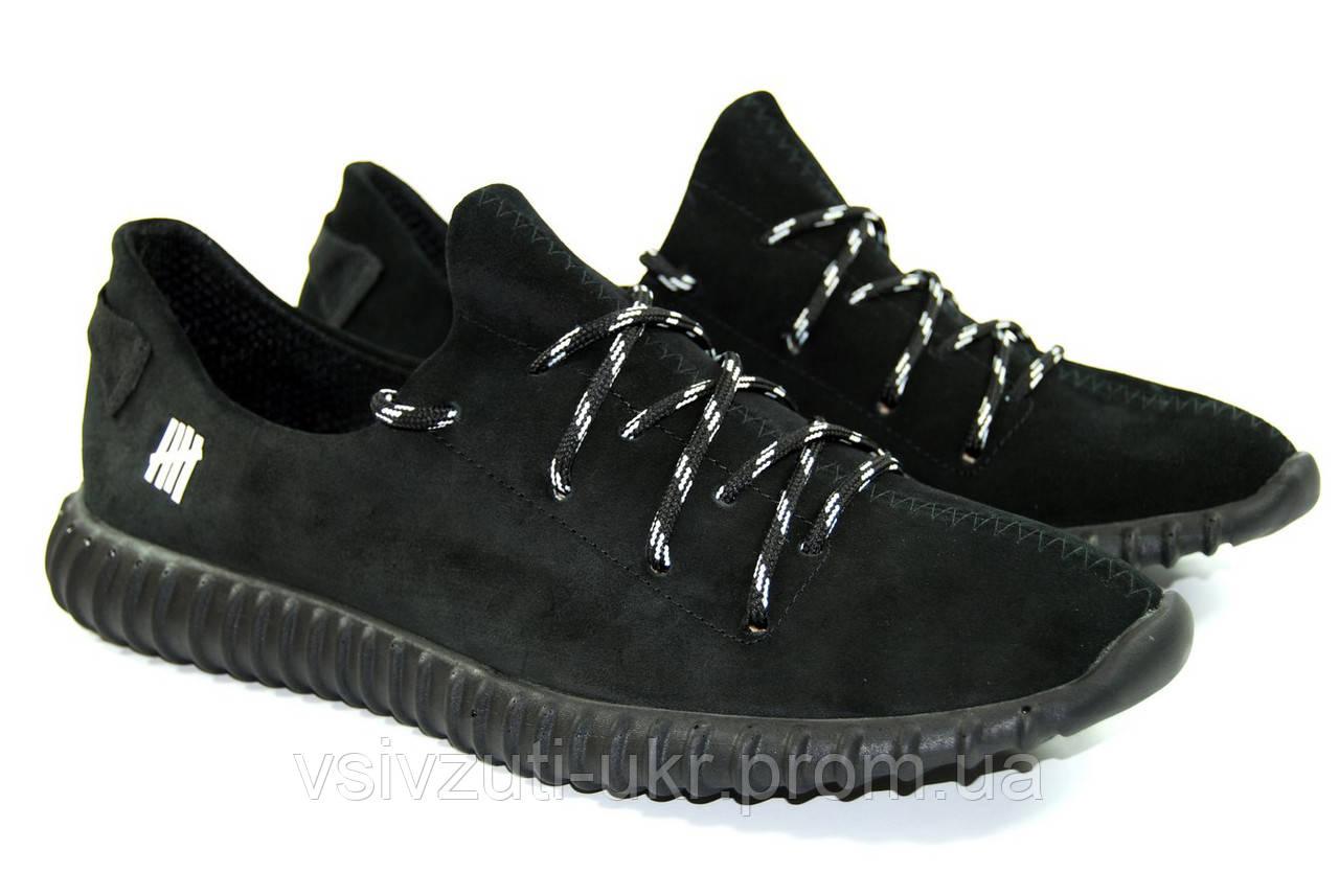 7a76cff18 Мужские кроссовки туфли полуспорт Viva 43,44,45,46,47 размер ...