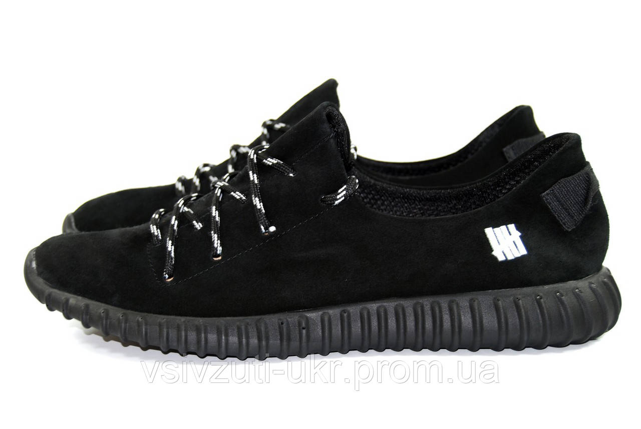 f4c3527a3 ... Мужские кроссовки туфли полуспорт Viva 43,44,45,46,47 размер,