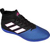 Футзалки Adidas ACE 17.3 PRIMEMESH IN BB1762