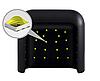 Стартовый набор для покрытия гель лаком с лампой SUNUV3 48W, фото 3