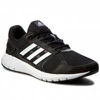 Кроссовки  Adidas Duramo 8 (BB4653) (мужские)