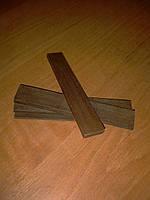 Лопатки текстолитовые (масляный насос), фото 1