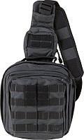 """Сумка-рюкзак тактическая """"5.11 Tactical RUSH MOAB 6""""  Double Tap, фото 1"""