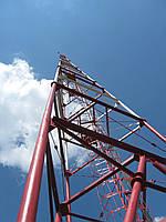 Башня GF-50-3-5400 50м