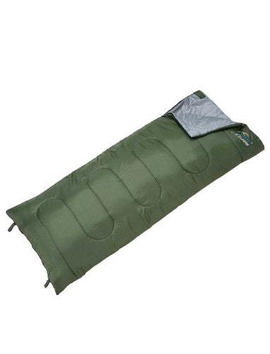 Спальный мешок-одеяло AMURUM 82261
