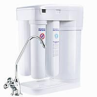 Фильтр для воды Аквафор Морион М