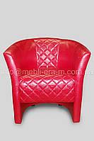 """Кресло для кафе """"Клео"""". Мягкая мебель от производителя."""