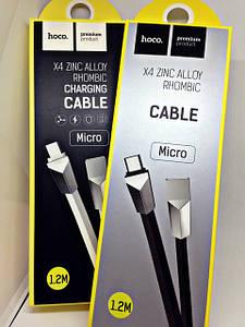 Micro USB / Кабели для Samsung, Meizu, Xiaomi, Huawei и др.