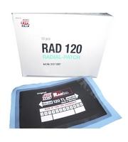 Пластырь радиальный TL 120 Tip Top