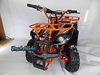 Подростковый электроквадроцикл Viper 1000W