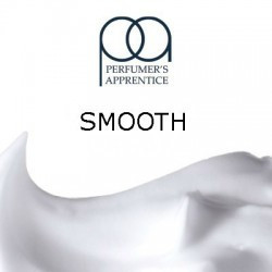 Smooth Flavor 10мл