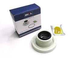 Блок подшипника для стиральных машин AEG, Electrolux, Zanussi 4071306494 правая резьба SKL