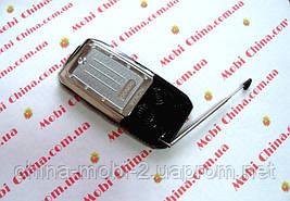 Donod D908 TV , сенсор+клавиатура, фото 3