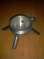Коллектор (основание) для доильного аппарата АИД, фото 1