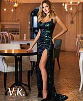 Платье Размер: С и М, фото 1