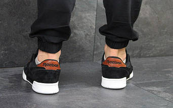Мужские кроссовки Reebok classic, фото 3