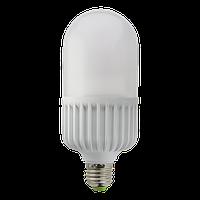 Светодиодная лампа Bellson 30Вт M70 E27 Холодный белый 6000К