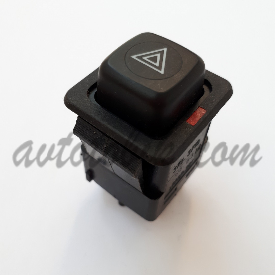 Кнопка аварийной сигнализации ВАЗ 2108, 2109-099