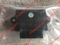 Коммутационный блок Заз 1102 1103 таврия славута ВТН (1103.3734 ВТН), фото 1