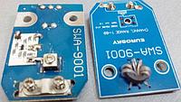 Усилители для антенн на керамике в ассортименте
