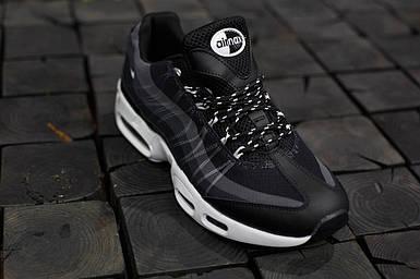 Мужские Nike Air Max 95 TN