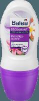 Шариковый  дезодорант Balea Paradies-bluten 50 мл