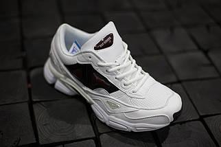 Мужские кроссовки Adidas Raf Simons , фото 3