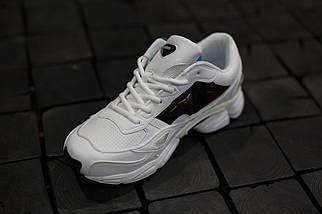 Мужские кроссовки Adidas Raf Simons , фото 2