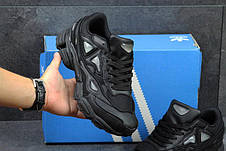 Мужские кроссовки Adidas Raf Simons