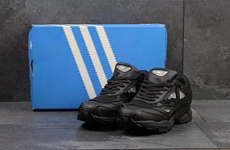 Мужские кроссовки Adidas Raf Simons, фото 2