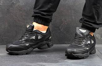Мужские кроссовки Adidas Raf Simons, фото 3